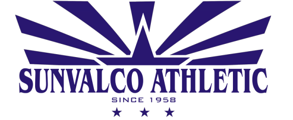 Sunvalco Athletic