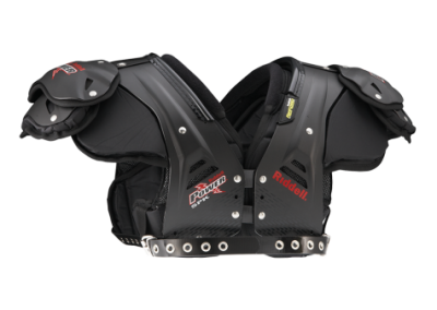 Riddell Power SPK Shoulder Pad $289.95