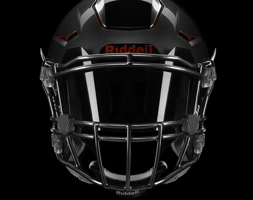 Riddell Speed Flex Review