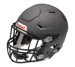 riddell-speedflex-adult-quarter-web-2