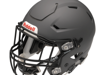 Riddell Speed Flex $374.95 with Mask!