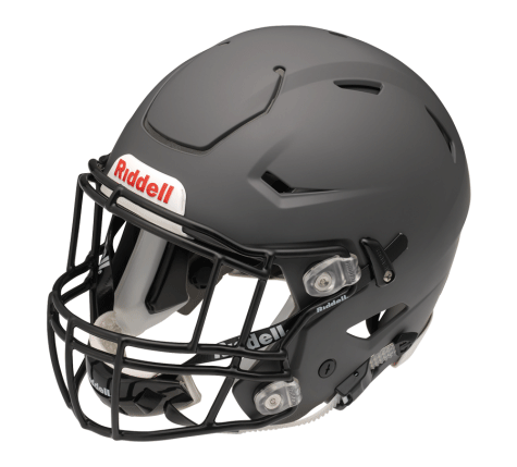 Riddell Speed Flex $439.99 with Mask!