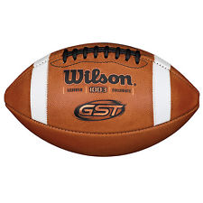 Wilson GST Football – Low as $62.00