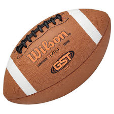 Wilson Youth Footballs – $32.39