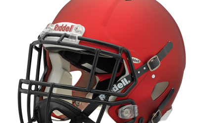 Riddell Adult Speed ICON $320.00