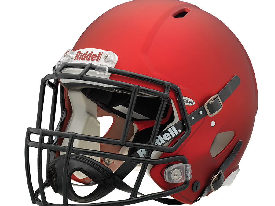 Riddell Adult Speed ICON $305.65