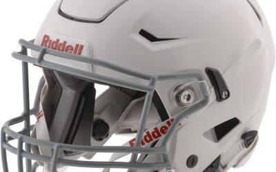 Youth Riddell Speed Flex $329.95