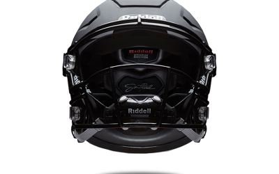 Riddell Precision Fit