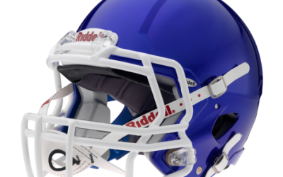 Riddell Youth Victor I – $124.95